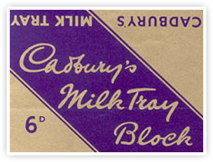 HERITAGE_IMAGES_0032_34_IMAGE_MILK-TRAY-