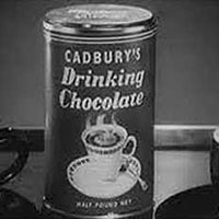 Cadbury Chocolate Cadburycouk