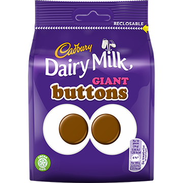cadbuy-dairy-milk-giant-buttons