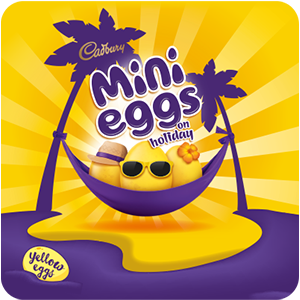 mini-egg-holiday-2017