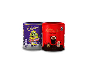 Our Products | Cadbury co uk